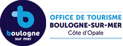 logo_officie_tourisme_bl.jpg